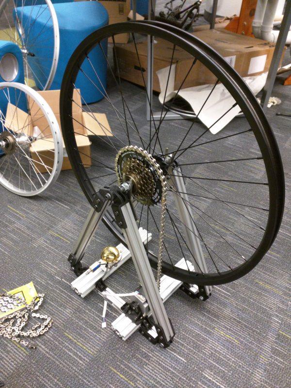 wheel9-26
