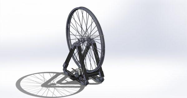 wheelplan-9-1